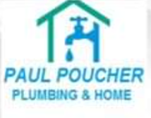 paul poucher logo